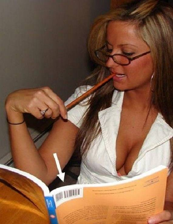 Friday&#8217;s Funny Pics