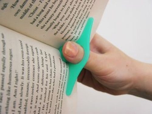 Simple Ideas That Are Borderline Genius