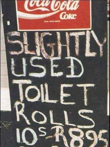 1funny_sign_used_toilet_rolls-772488