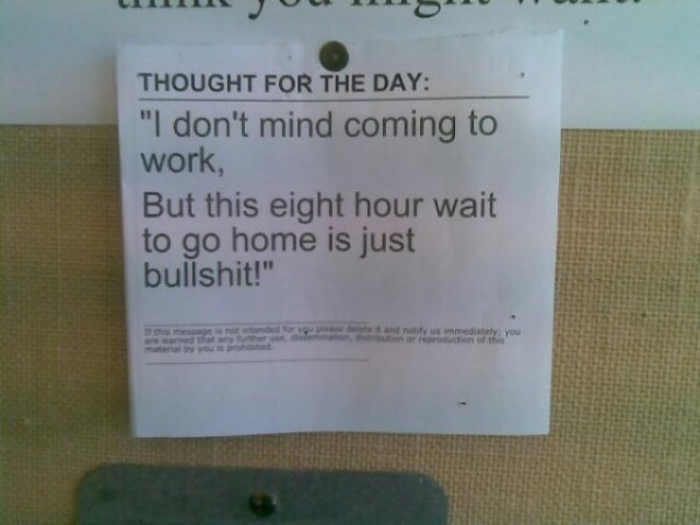 bizarre-sign-signs-funny-signs-working-8-hour-work-day-break.jpg