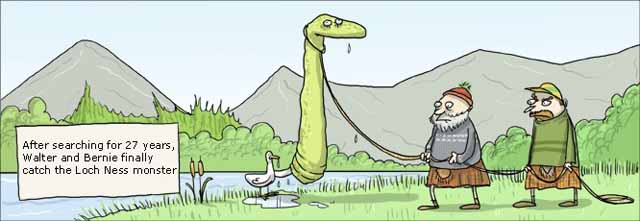 funny-pictures-of-the-loch-ness-monster.