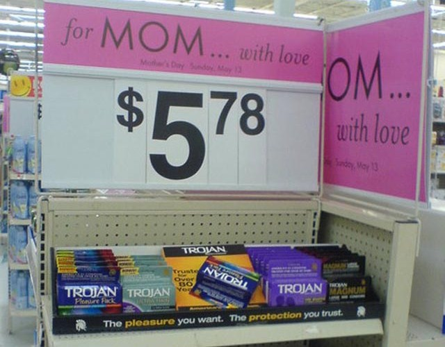 bs-funny-sign-50.jpg