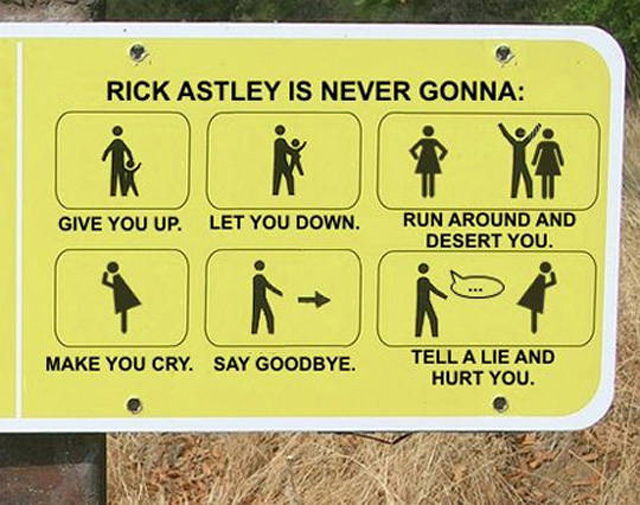 [Image: bs-funny-sign-8.jpg]