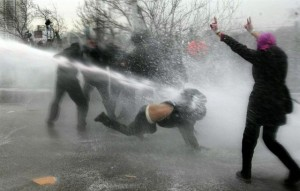 misc water cannon