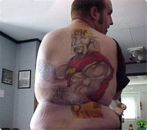funny tattoos (3)
