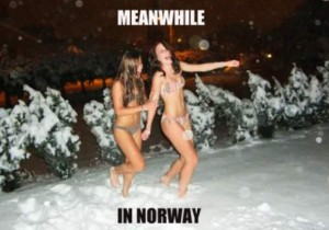 meanwhile-in-norway-640x450