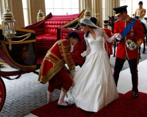 misc royal wedding