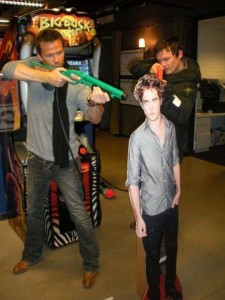 funny-pictures-boondock-saints-edward-cullen