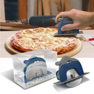kitchen-gadgets-pizza-cutter-toolbox