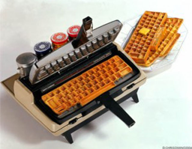 Marvelous Funny Kitchen Gadgets Captivating 25 Fun And Creative Kitchen