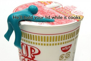 lid-holder-Copy