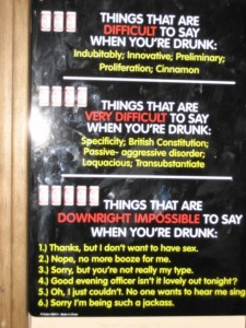 things-that-are-difficult-to-say-when-you-are-drunk-640x853