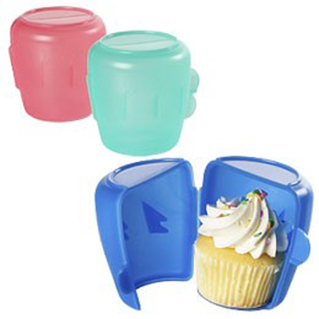 Simple Ideas That Are Borderline Genius (40 Pics)