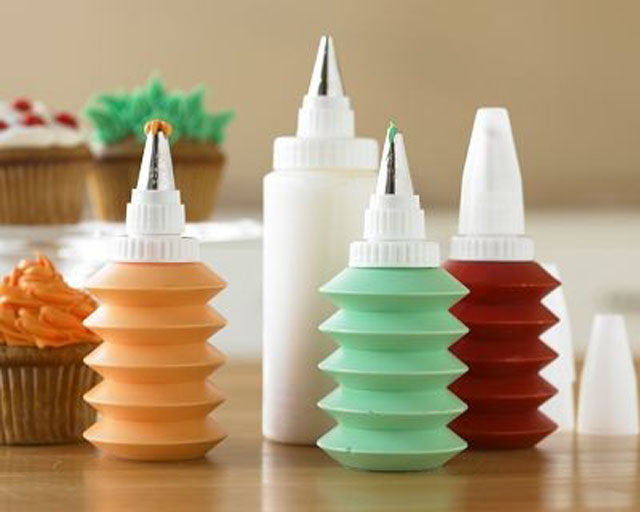 Simple Ideas That Are Borderline Genius (Part 13)