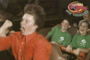 roller coaster fun16a