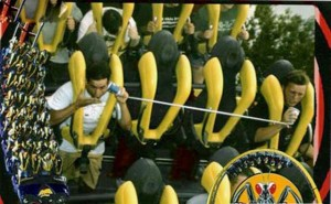 roller coaster fun18a