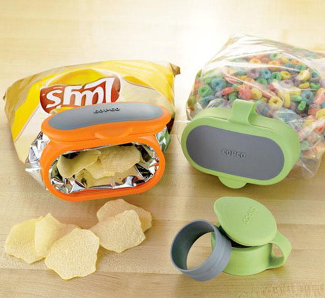 Simple Ideas That Are Borderline Genius (35 Pics)