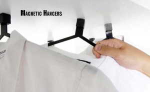 magnetic-hangers-copy
