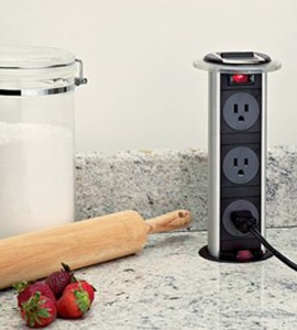 pop-up-electrical-outlet-for-kitchen