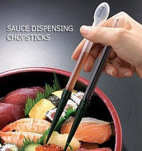 sauce-dispensing-chopsticks