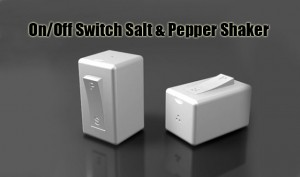 switch-on-and-off-salt-and-pepper