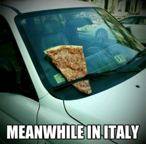 thumb_Meanwhile_In_Italy_Pizza