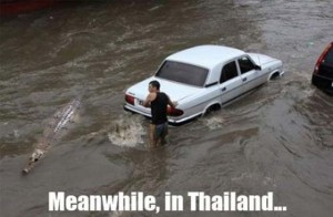 thumb_Meanwhile_In_Thailand