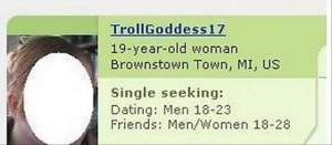 troll_goddess_20100706_1035121527