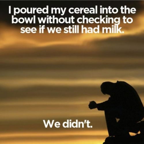 Inspirational Quotes On Pinterest: Top 10 Funny First World Problems