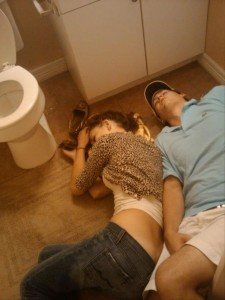 Hilarious-Drunk-People-Urban-Savior-33