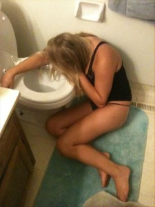 Hilarious-Drunk-People-Urban-Savior-39