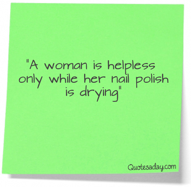 Funny Quotes Womens Day. QuotesGram Funny Quotes Of The Day