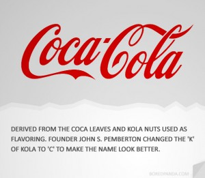 name-origin-explanation-coca-cola