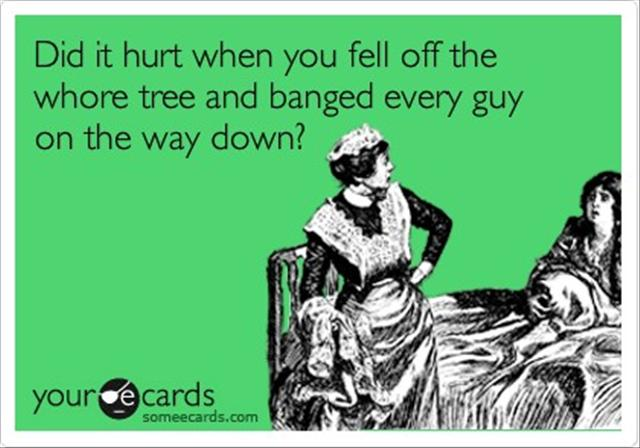 For More Funny eCards Click HERE