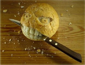 Angry-Bread