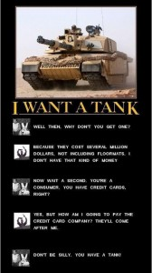 Buy-Tanks-A-New-Way-to-Defeat-Debt