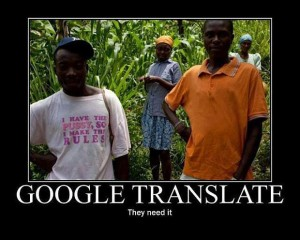 Google-translate-they-need-it