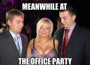 Meanwhile_At_The_Office_Party