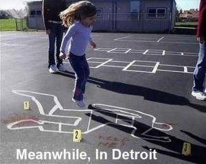 Meanwhile_In_Detroit