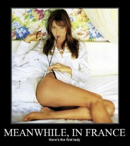 Meanwhile_In_France_Here_s_The_First_Lady