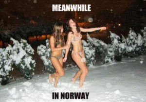Meanwhile_In_Norway_Bikini_Girls