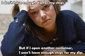 Shortage-on-dip-for-chips-630x419