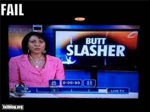epic-fail-photos-news-fail