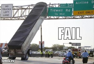 epic-fail-photos-trailer-fail