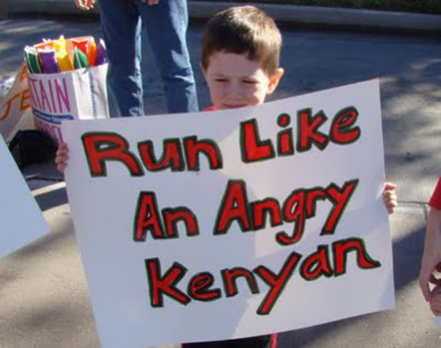 funny-marathon-signs-eight