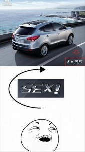 hyundai-is-clever