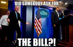 inappropriate-timing-bill-clinton-meme-photo-u34