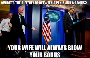 inappropriate-timing-bill-clinton-meme-photo-u8