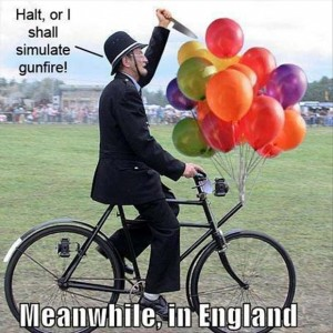 meanwhile-england