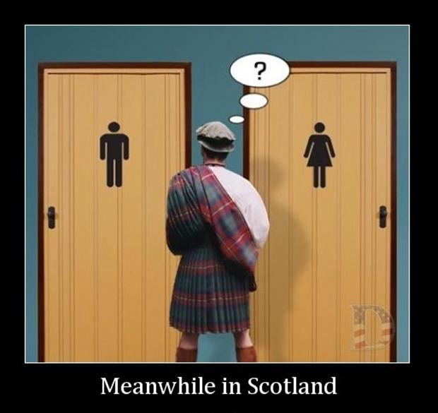 meanwhile-in-scotland.jpg